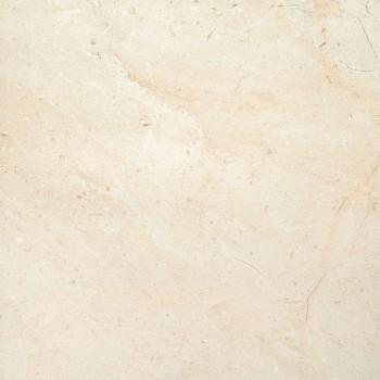 Plain Stone 44,8x44,8 GAT.I