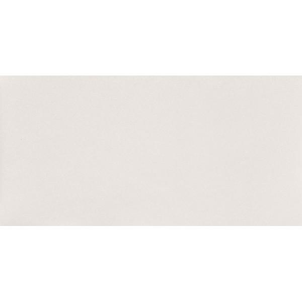 Reflection White 59,8x29,8 GAT.I