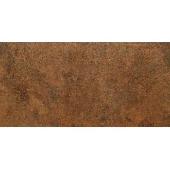 Terraform Caramel 59,8x29,8...
