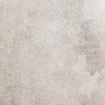 Grey Stain LAP 59,8x59,8 GAT.I