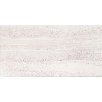 Artemon silver 60,8x30,8 GAT.I
