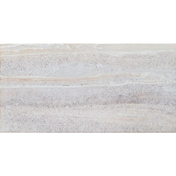 Artemon grey 60,8x30,8 GAT.I