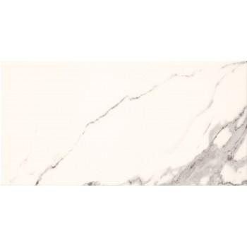 Bonella white 60,8x30,8 GAT.I