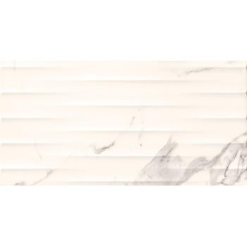 Bonella white STR 60,8x30,8...