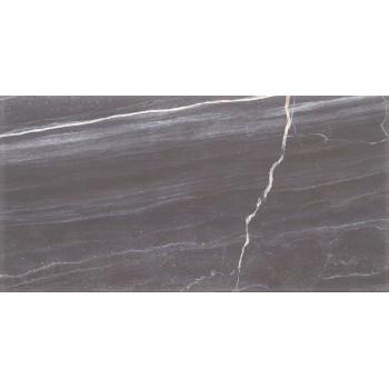 Bonella graphite 60,8x30,8...