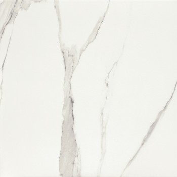 Bonella white 61X61 GAT.I