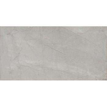 Idylla grey 60,8x30,8 GAT.I