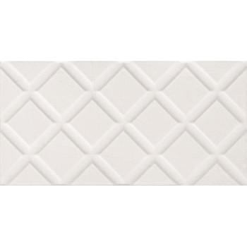 Idylla white STR 60,8x30,8...