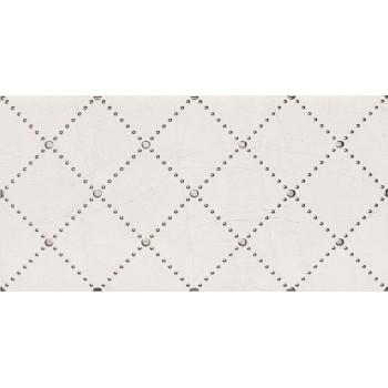 Idylla white 60,8x30,8 GAT.I