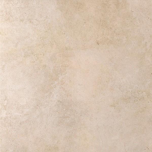 Croft CRF 03 59,7 x59,7cm,natura GAT.I