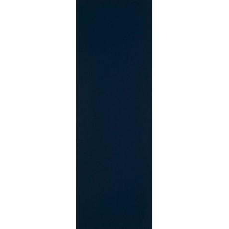 Urban Colours Blue Ściana Rekt. 29.8x89.8 GAT.I