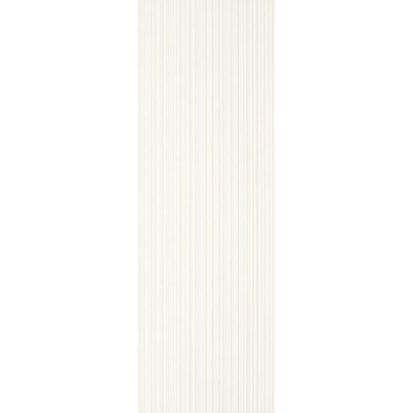 Urban Colours Bianco Ściana C Struktura Rekt.29.8x89.8 GAT.I