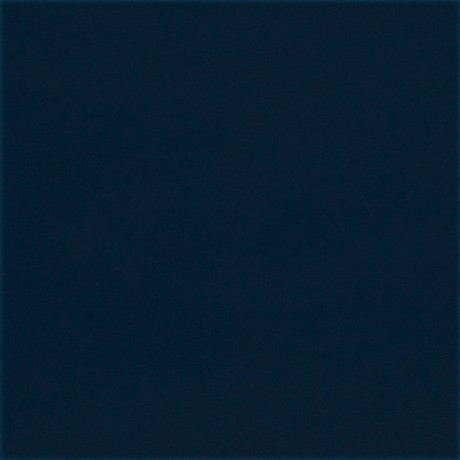 Urban Colours Blue Ściana 19.8x19.8 GAT.I