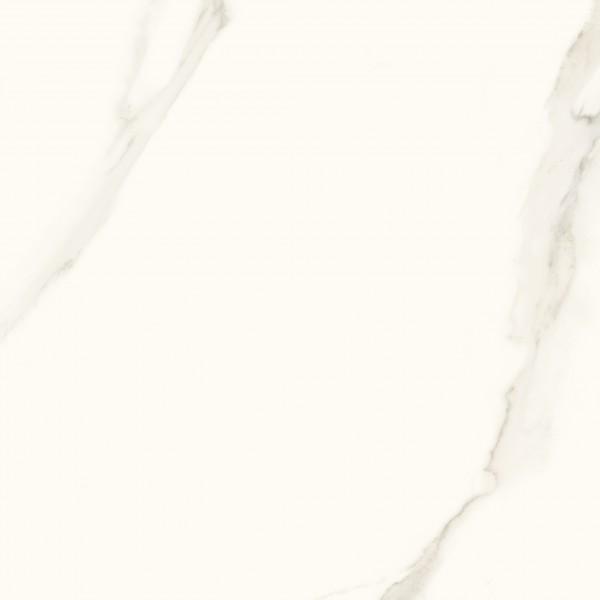 Calacatta Gres Szkl. Rekt. Mat 59,8x59,8 GAT.I