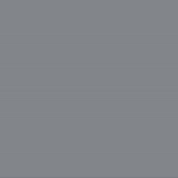Cielo e Terra Grafite MAT (RAL E3/820-4) 59,8x59,8 GAT I