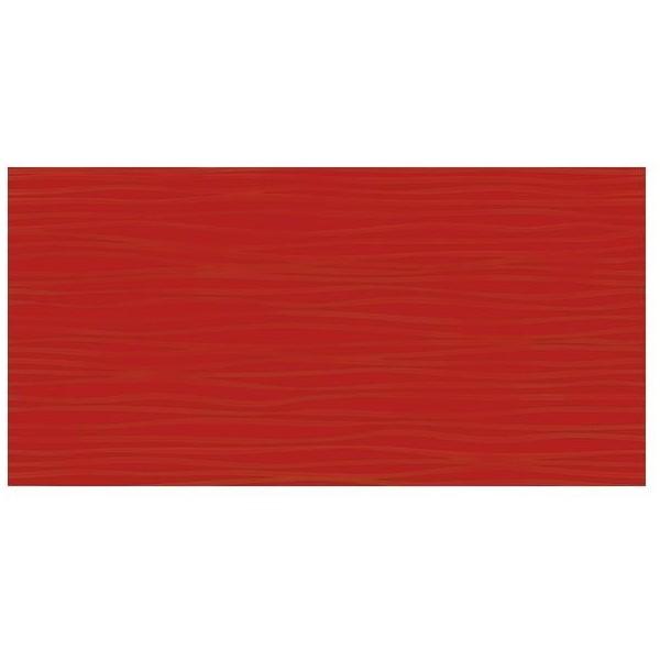 Negra czerwona 20x40 GAT.I