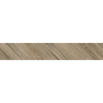 CHEVRONWOOD BEIGE A...