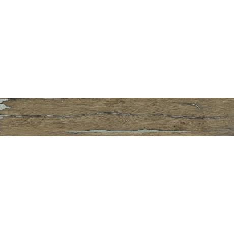 ROCKWOOD BROWN 19,8x119,8 GAT.I