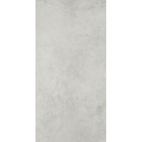 Scratch Bianco Gres Szkl. Rekt. Półpoler 59.8x119.8 GAT.I (KOSZT DOSTAWY USTALANY JEST INDYWIDUALNIE)