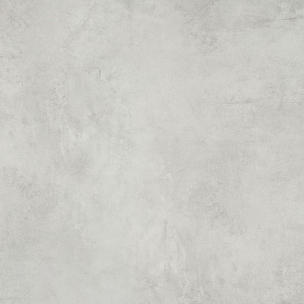 Scratch Bianco Gres Szkl. Rekt. Mat.89.8x89.8 GAT.I (KOSZT DOSTAWY USTALANY JEST INDYWIDUALNIE)