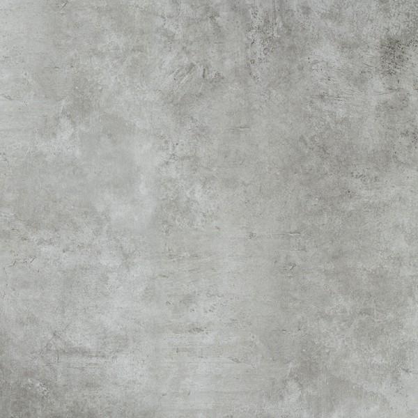 Scratch Grys Gres Szkl. Rekt. Mat. 89.8x89.8 GAT.I (KOSZT DOSTAWY USTALANY JEST INDYWIDUALNIE)