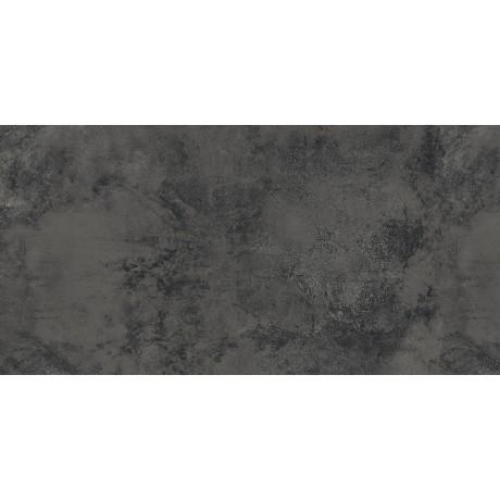 Quenos Graphite Lappato 59,8x119,8 GAT.I