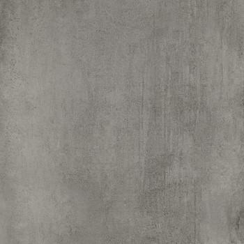 Grava Grey 79,8x79,8 GAT.I