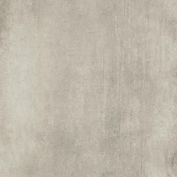 Grava Light Grey Lappato 59,8x59,8 GAT.I