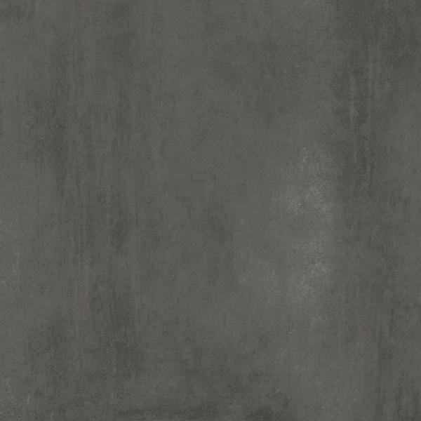 Grava Graphite 79,8x79,8 GAT.I