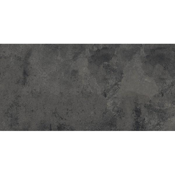 Quenos Graphite 29,8X59,8 GAT.I