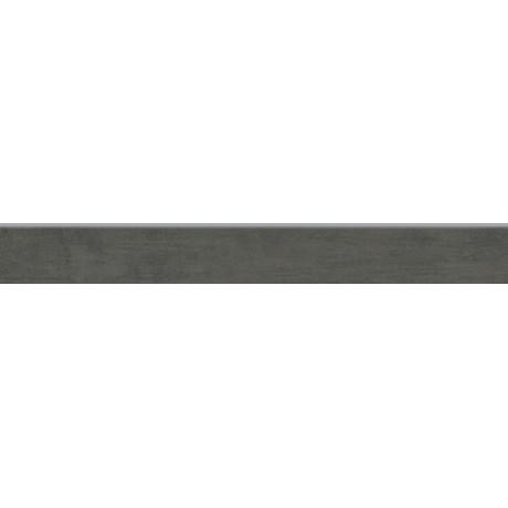 Grava Graphite Skirting 7,2x59,8 GAT.I