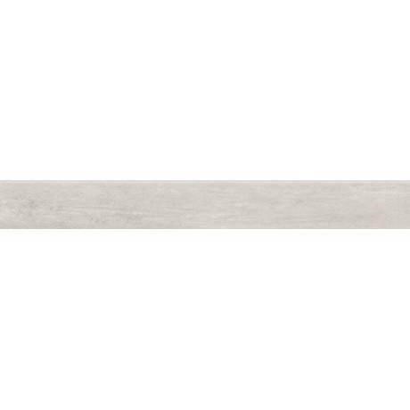Grava White Skirting  7,2x59,8 GAT.I