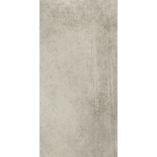 Grava Light Grey 29,8x59,8 GAT.I