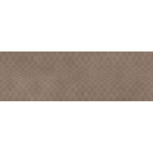 AREGO TOUCH TAUPE STRUCTURE SATIN 29x89 GAT.I