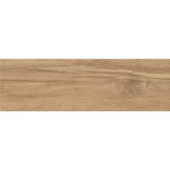 PINE WOOD BEIGE 18,5x59,8...