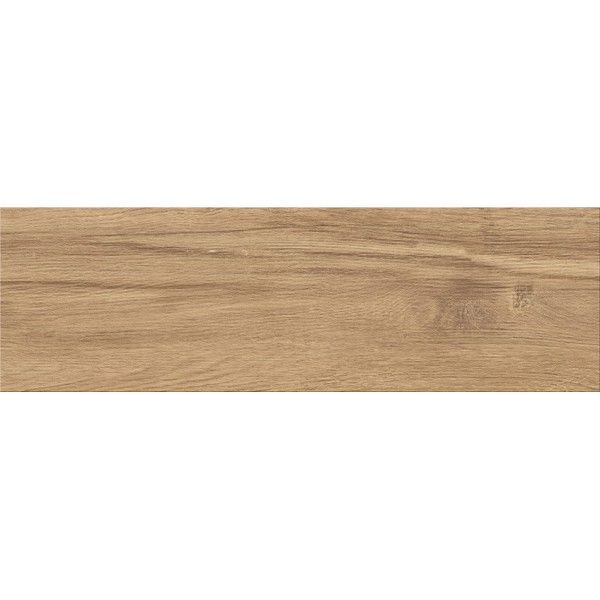 PINE WOOD BEIGE 18,5x59,8 GAT.I