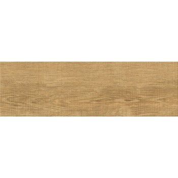RAW WOOD BEIGE