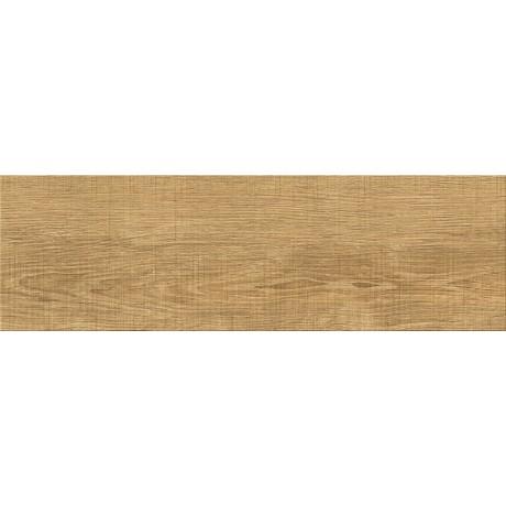 RAW WOOD BROWN 18,5x59,8 GAT.I