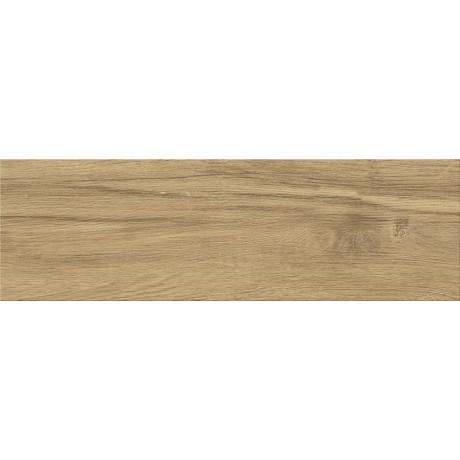 PINE WOOD BROWN 18,5x59,8 GAT.I