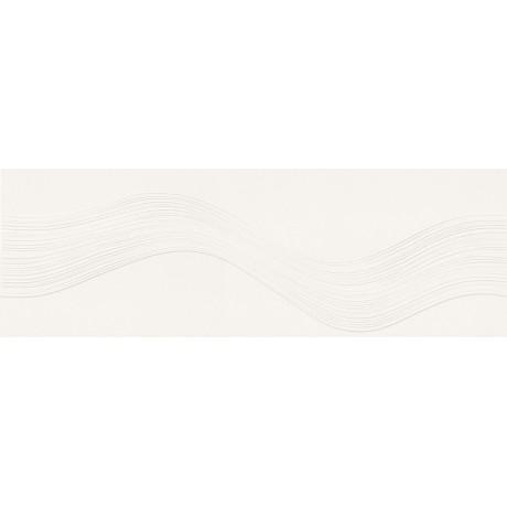 COFFEE FOAM WHITE STRUCTURE MICRO 39,8X119,8 G1