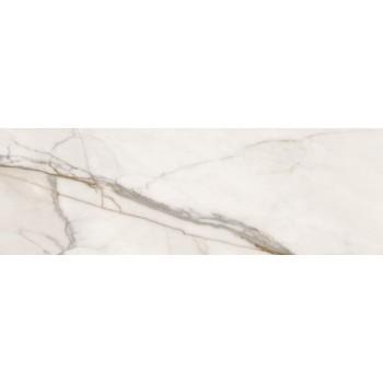 COSIMA WHITE SATIN 39,8X119,8 G1