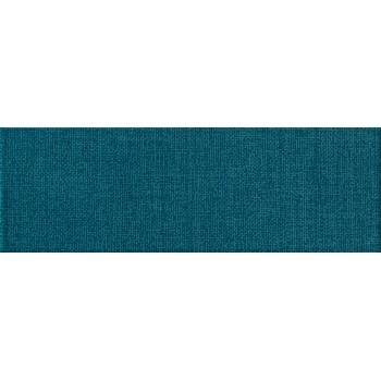 Nesi bar blue 23,7x7,8 GAT.I
