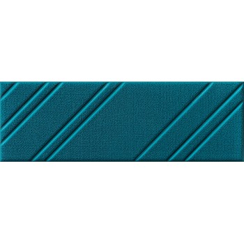 Nesi bar blue STR 23,7 x...