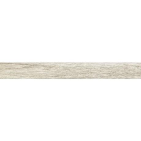 Ash Grey STR Cokół podłogowy 59,8x7,0 GAT.I