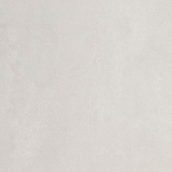 Entina grey MAT 59,8 x 59,8...