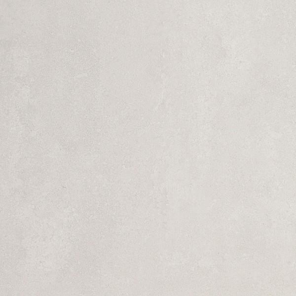 Entina grey MAT 59,8x59,8 GAT.I