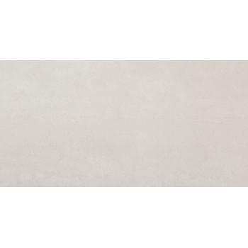 Entina grey MAT 119,8 x...