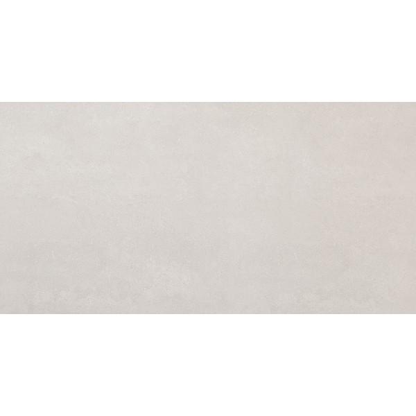 Entina grey MAT 119,8 x 59,8 GAT.I