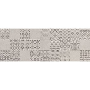 Integrally grey dekor 898x328