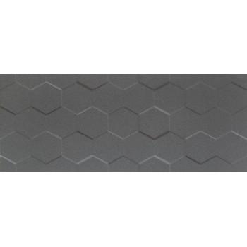 Elementary graphite hex STR...